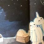 Kille og Kalle på astronomisk rejse!