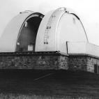 Astroforedrag: Ung astronom i Danmark