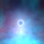 Supernørd foredrag: Solsystemets oprindelse & jagten på liv